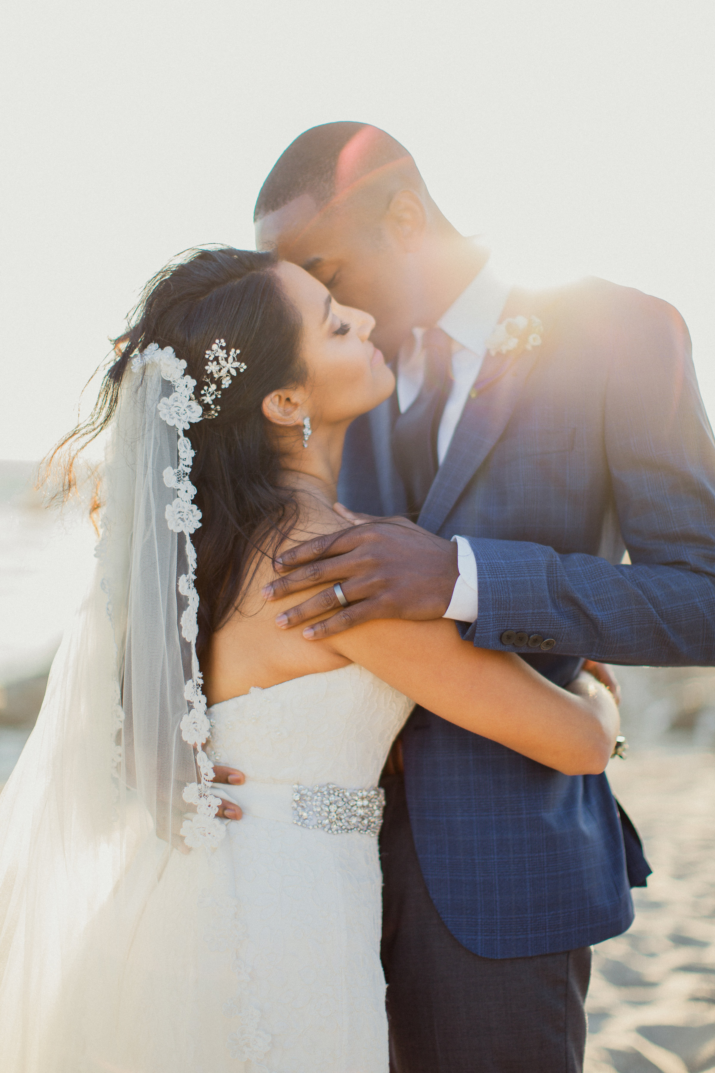 Claribel&Charles-Weddings-1219.jpg