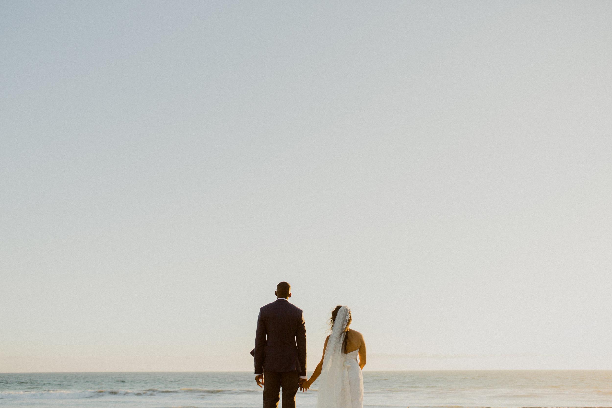 Claribel&Charles-Weddings-1255.jpg