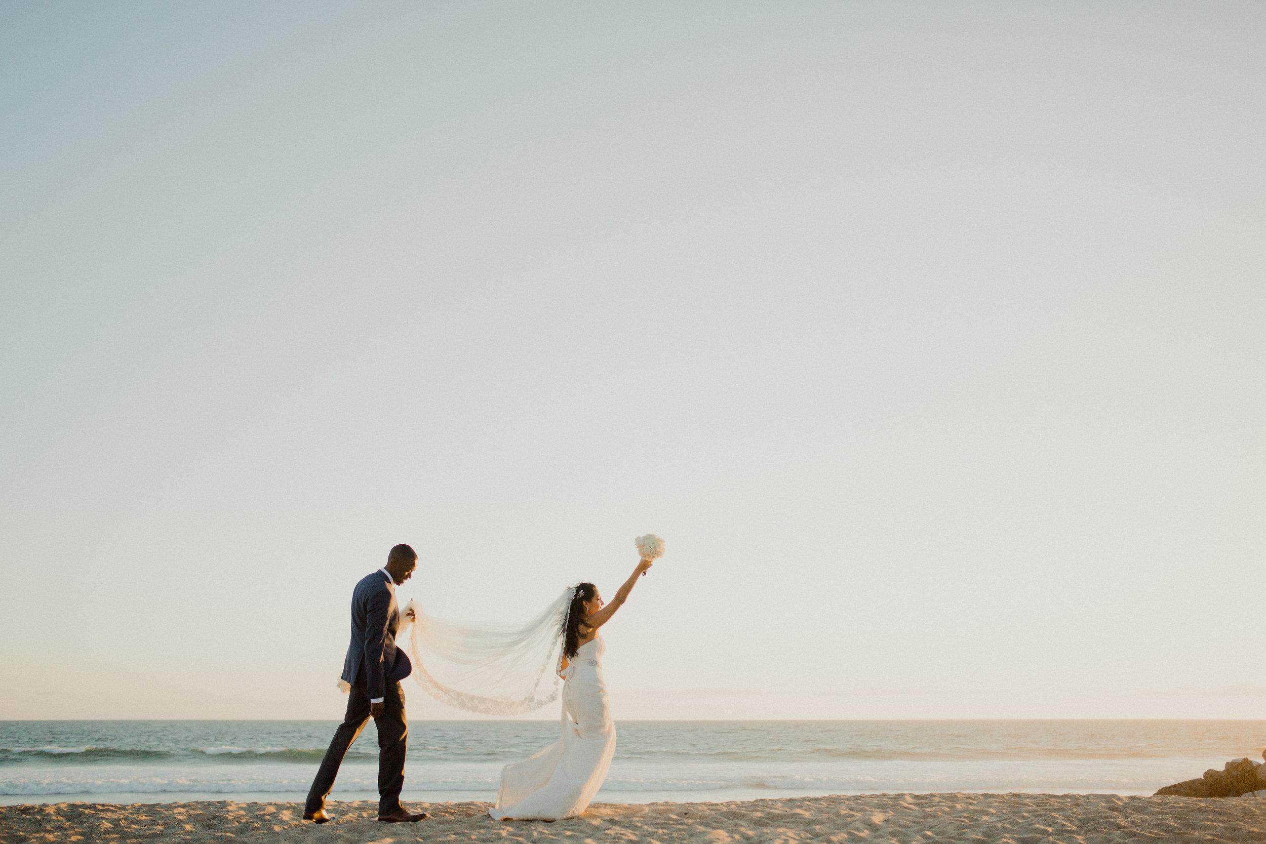 Claribel&Charles-Weddings-1262.jpg