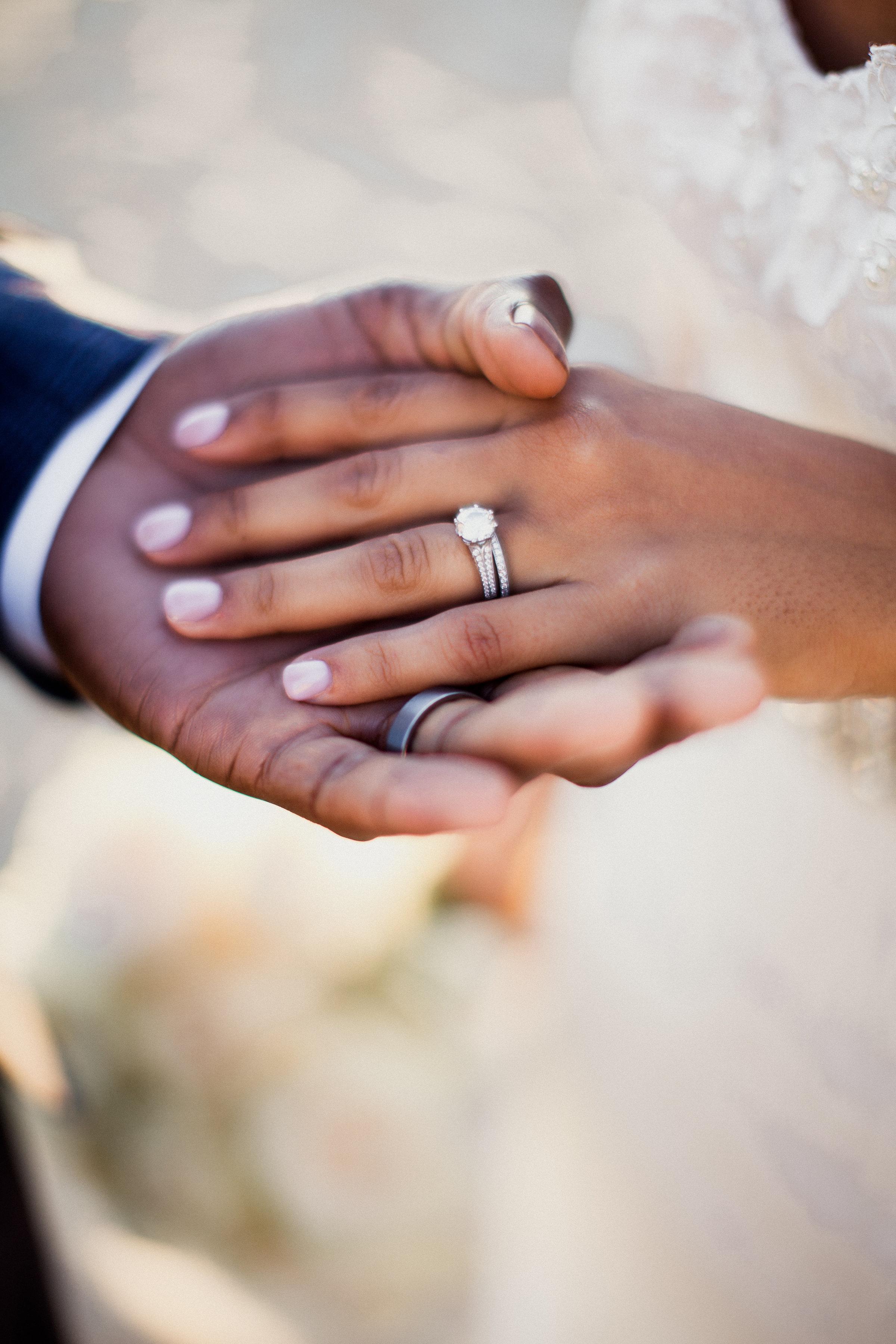 Claribel&Charles-Weddings-1263.jpg