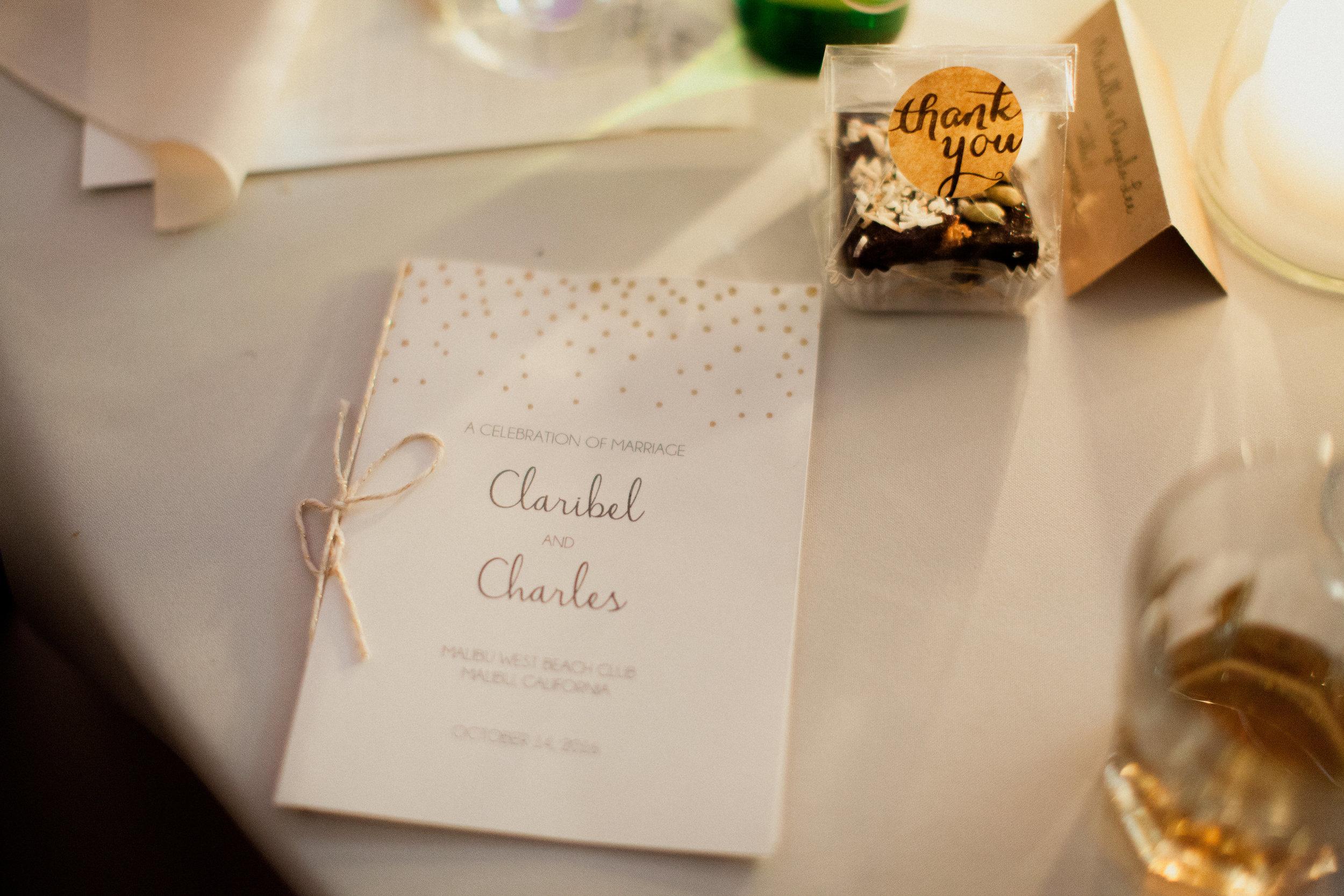 Claribel&Charles-Weddings-1499.jpg