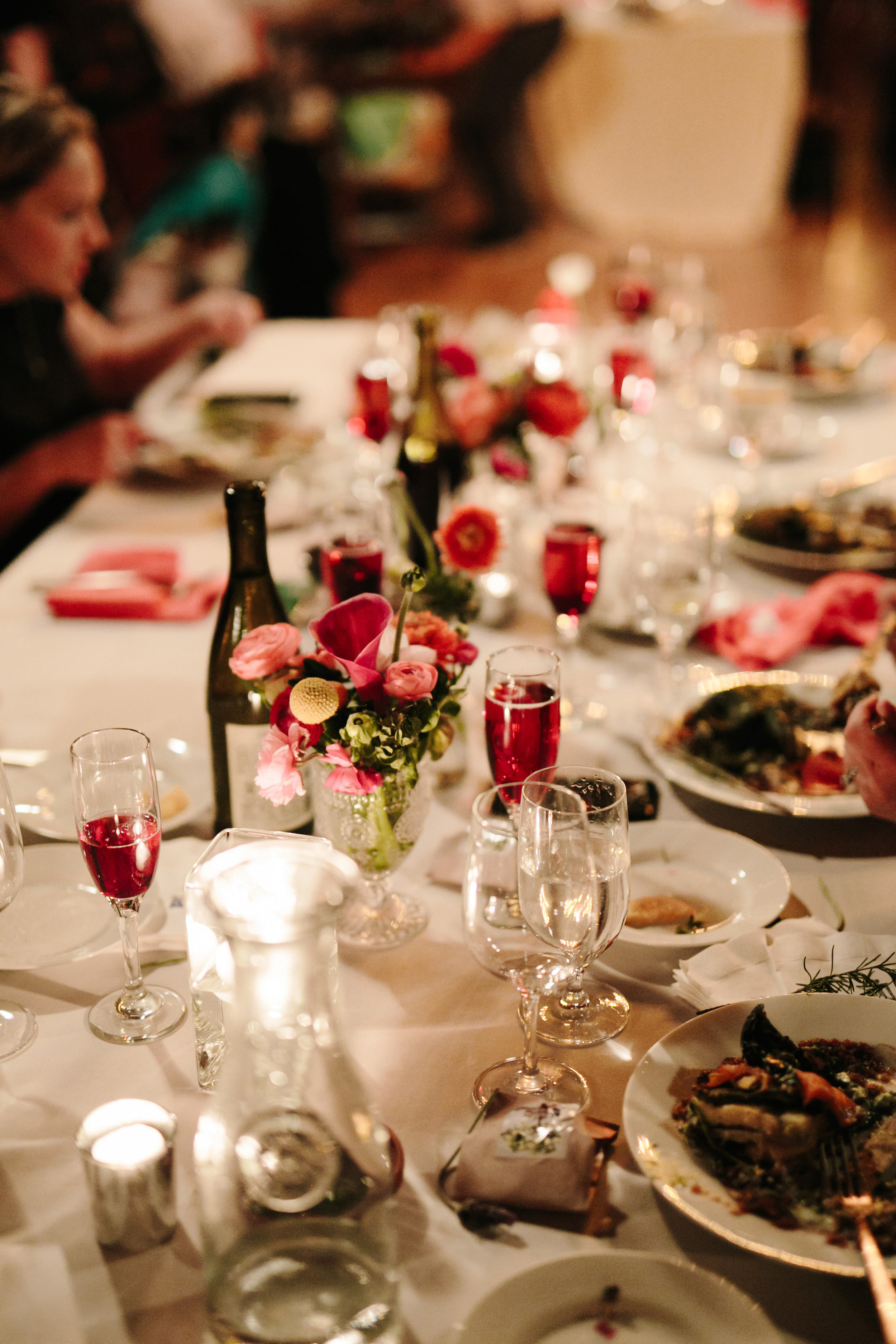 Guests + Reception-0228.jpg