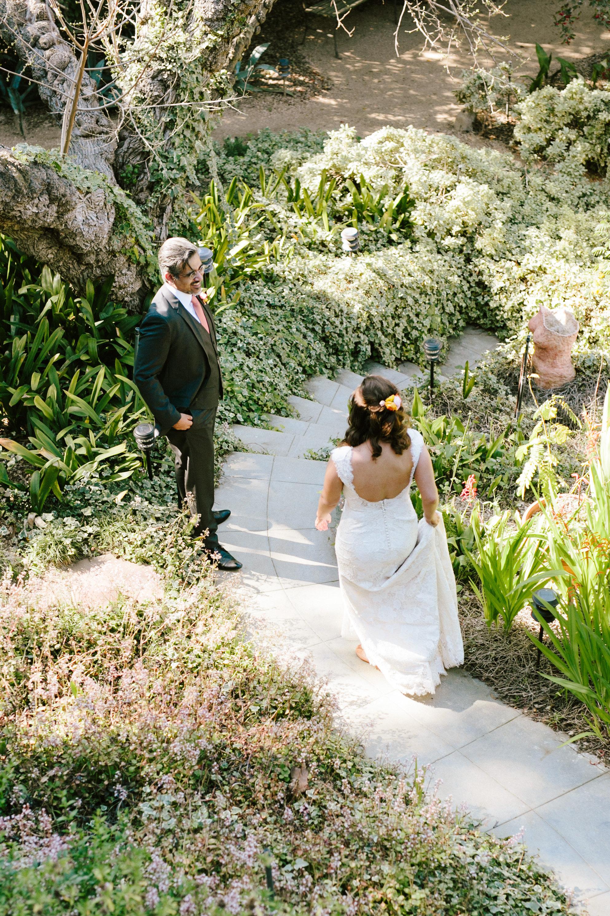 Bride + Groom-0119.jpg