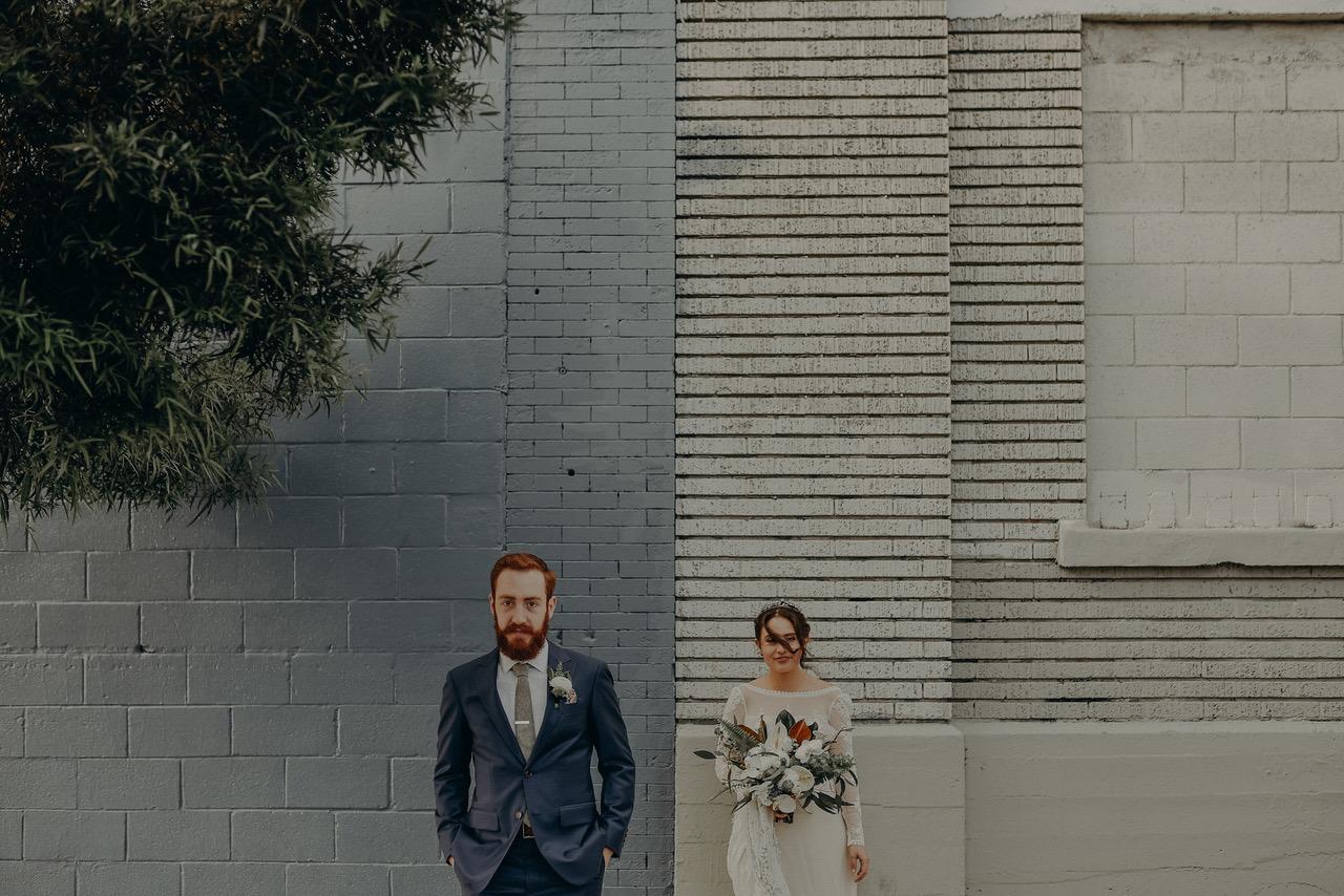 Isaiah   Taylor Photography - Los Angeles Wedding Photographers - The Unique Space Venue-017.jpeg