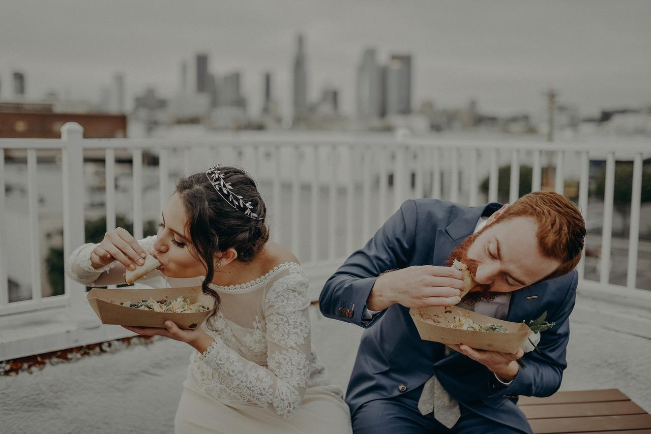 Isaiah   Taylor Photography - Los Angeles Wedding Photographers - The Unique Space Venue-034.jpeg