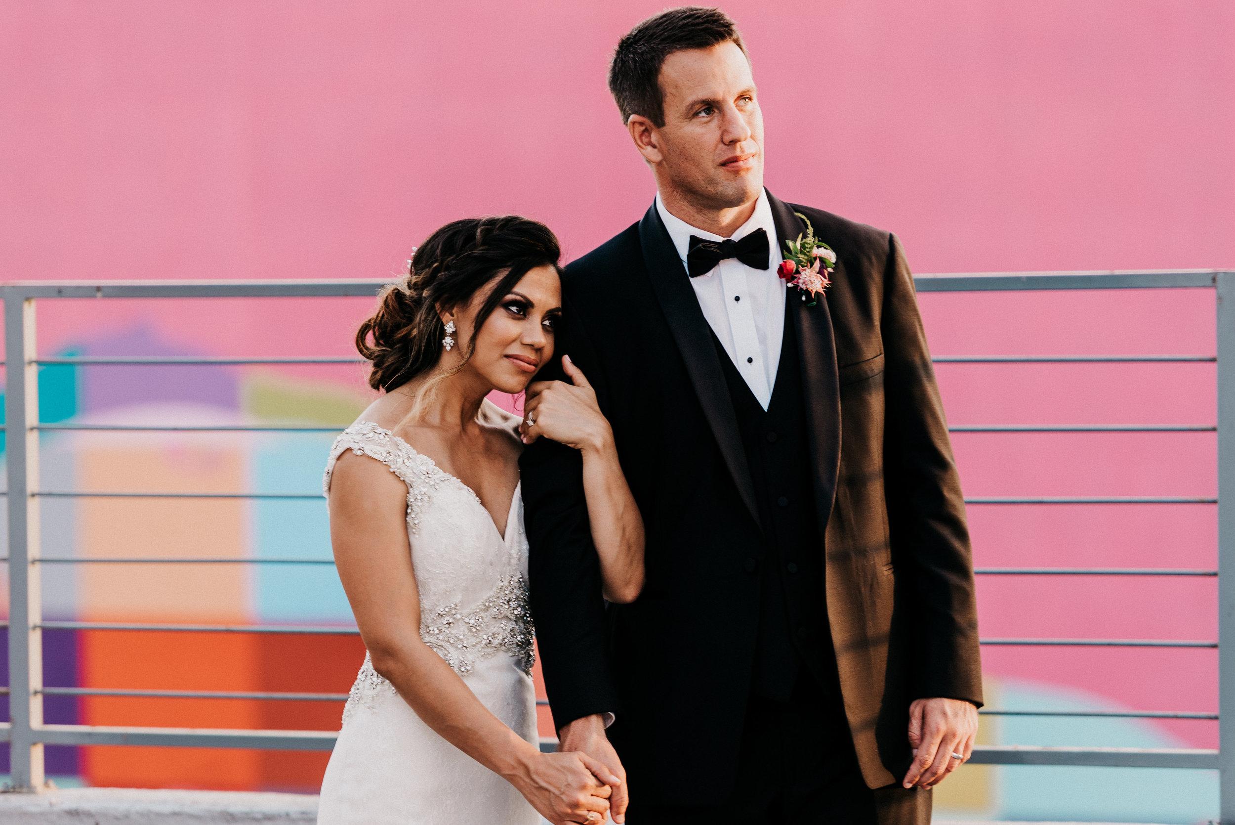 JACKIE JOSH WEDDING 2018-PREVIEW-0008.jpg