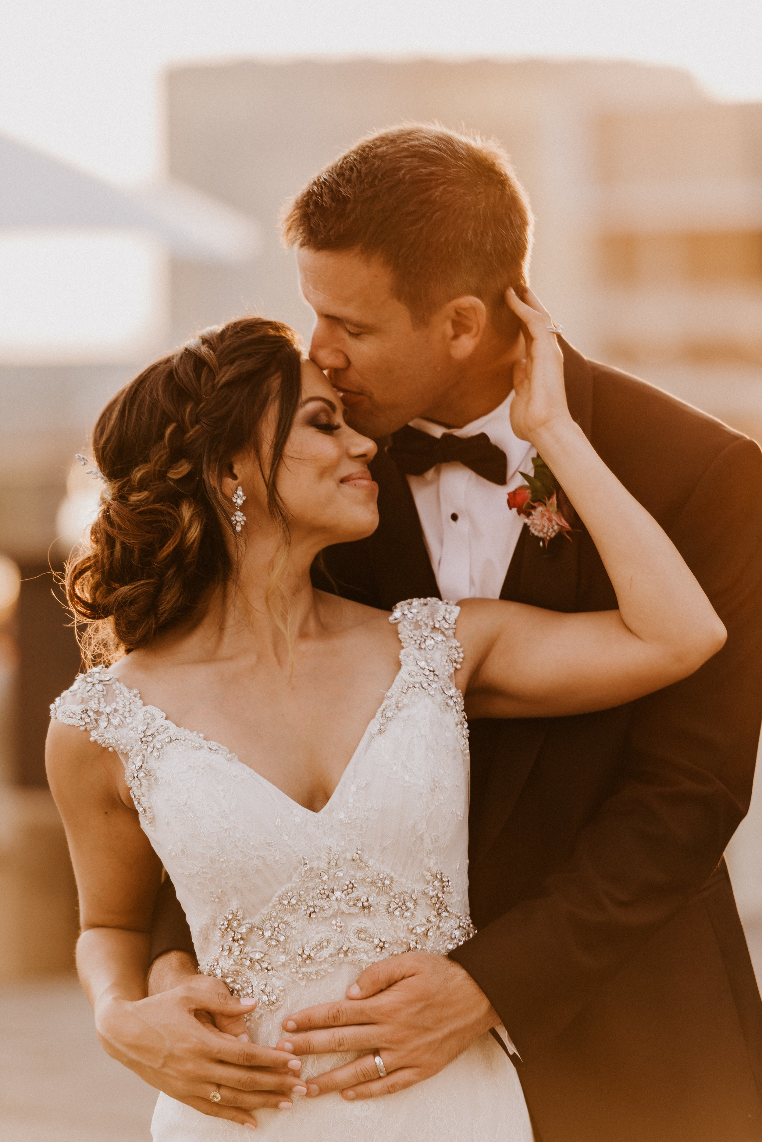 JACKIE JOSH WEDDING 2018-PREVIEW-0035.jpg