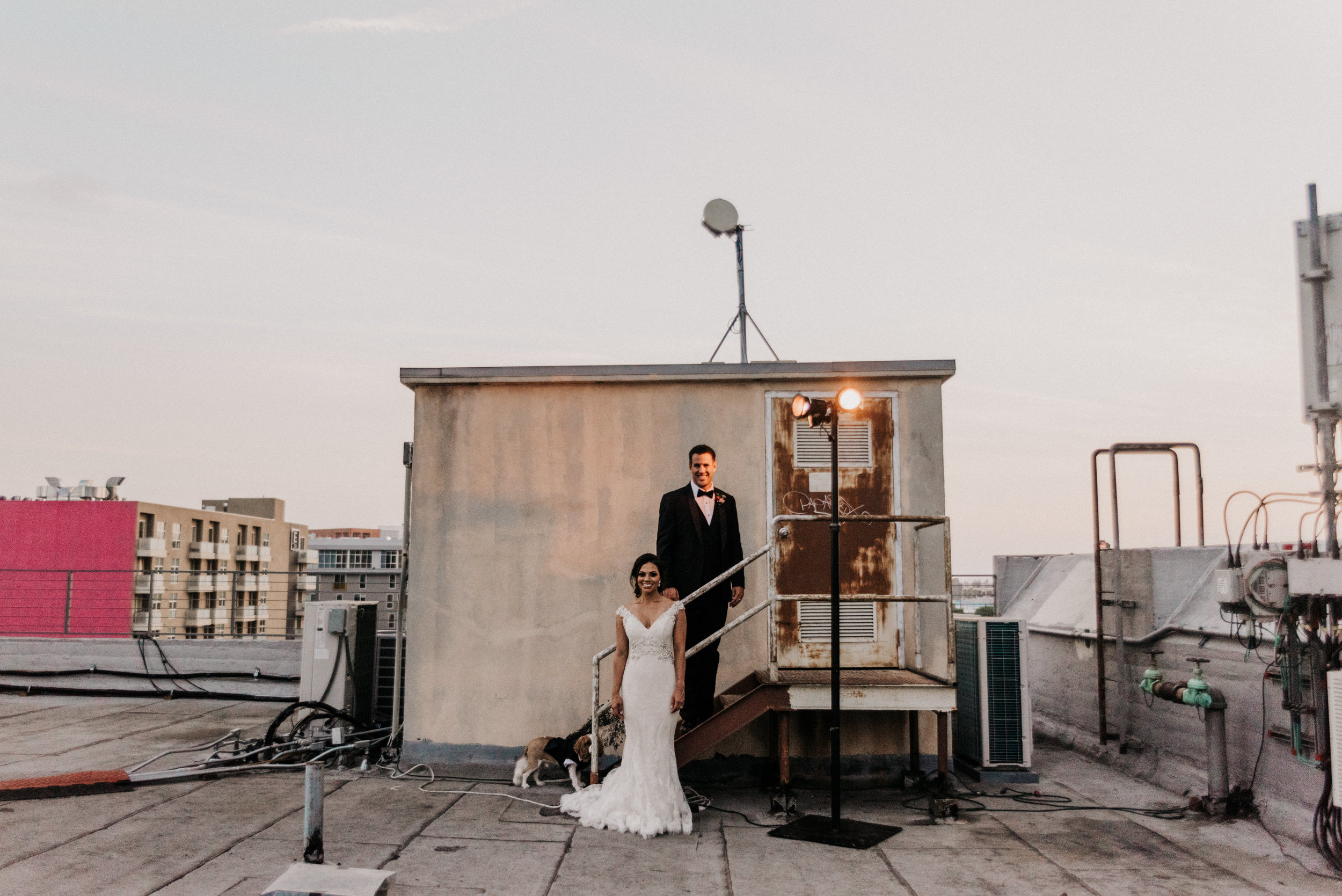 JACKIE JOSH WEDDING 2018-PREVIEW-0098.jpg
