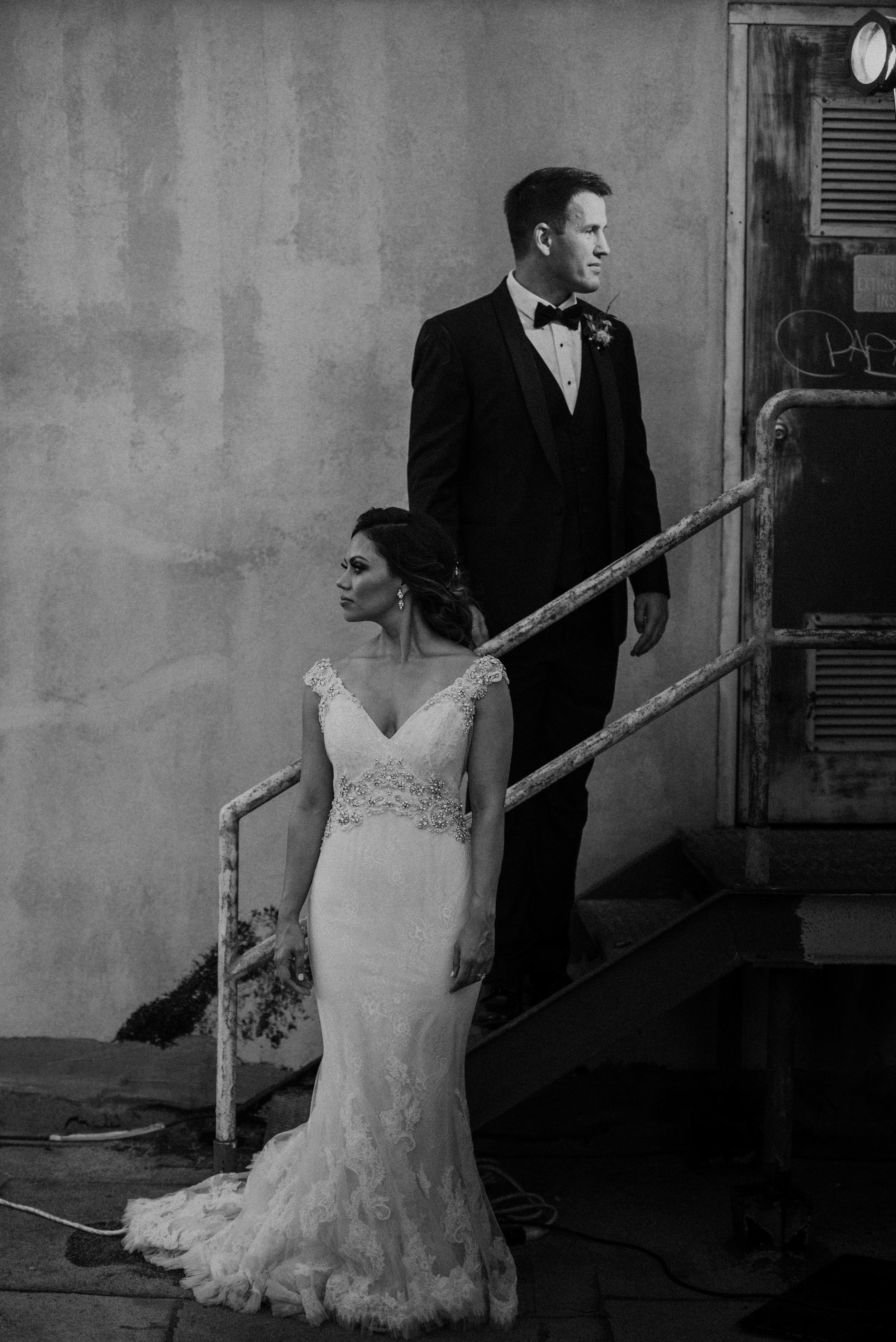 JACKIE JOSH WEDDING 2018-PREVIEW-0036.jpg