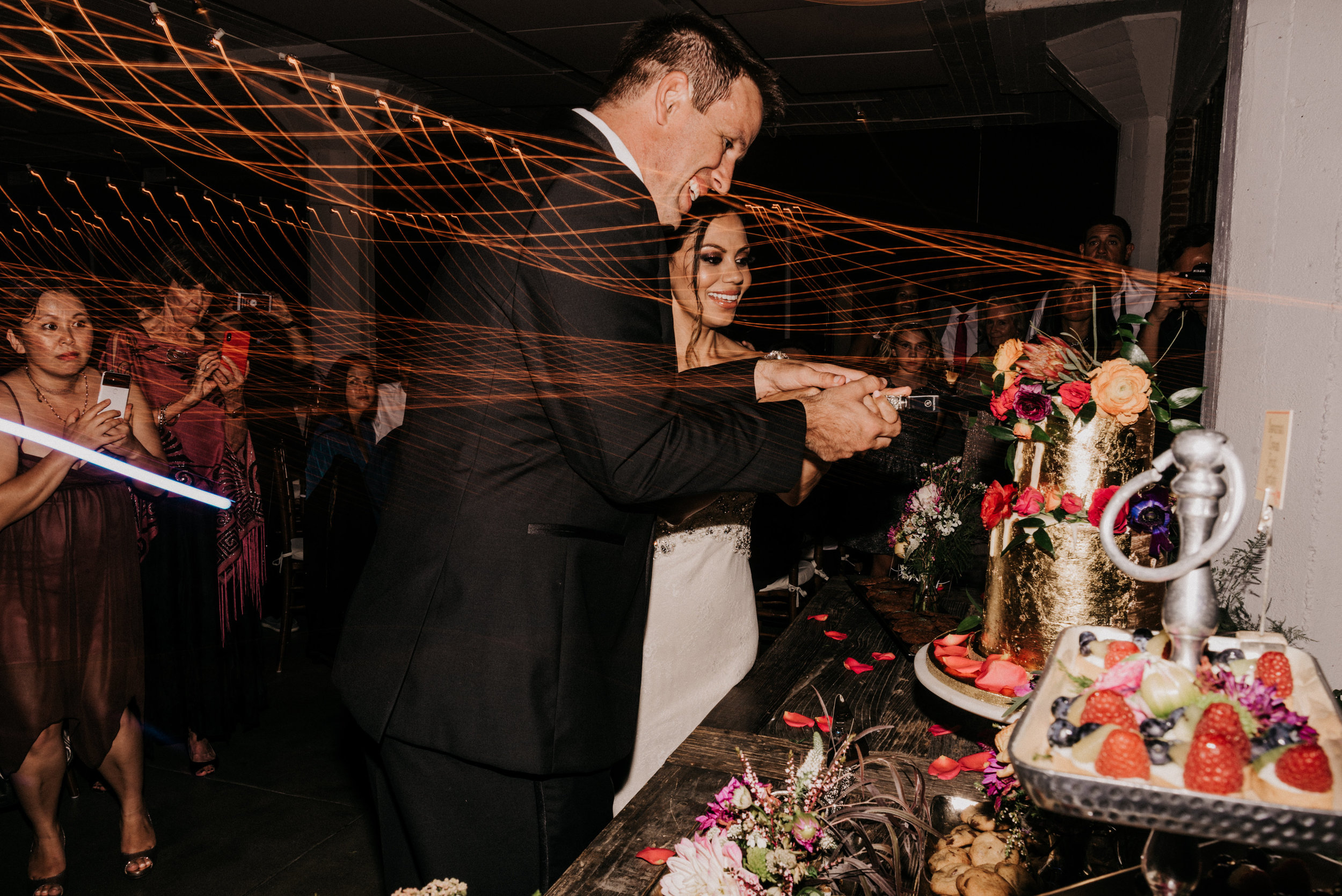 JACKIE JOSH WEDDING 2018-PREVIEW-0099.jpg