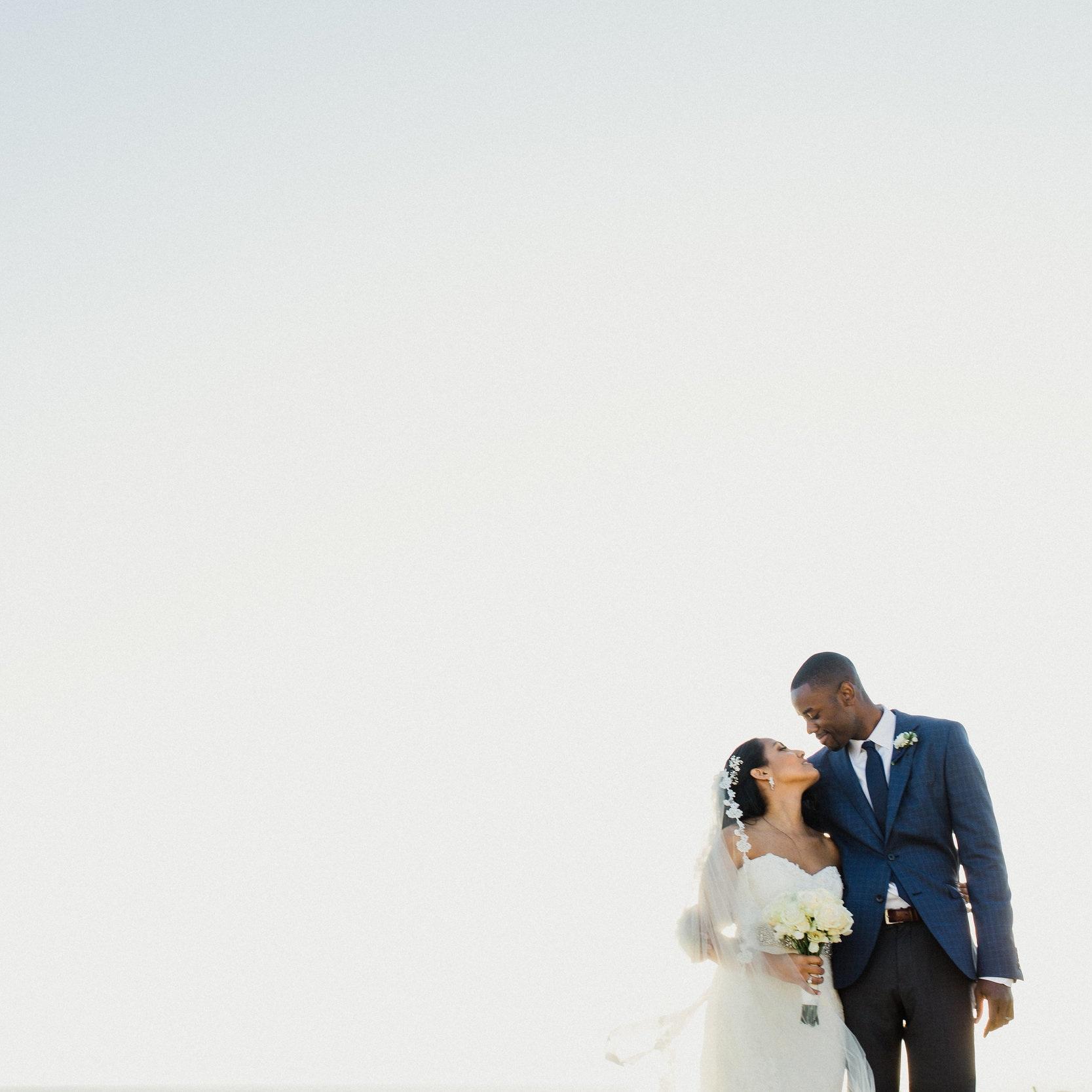 Claribel%26Charles-Weddings-1212.jpg
