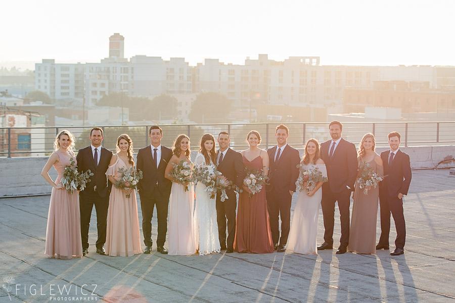 The-Hudson-Loft-Downtown-LA-Wedding-Kat-Tim-0090.jpg