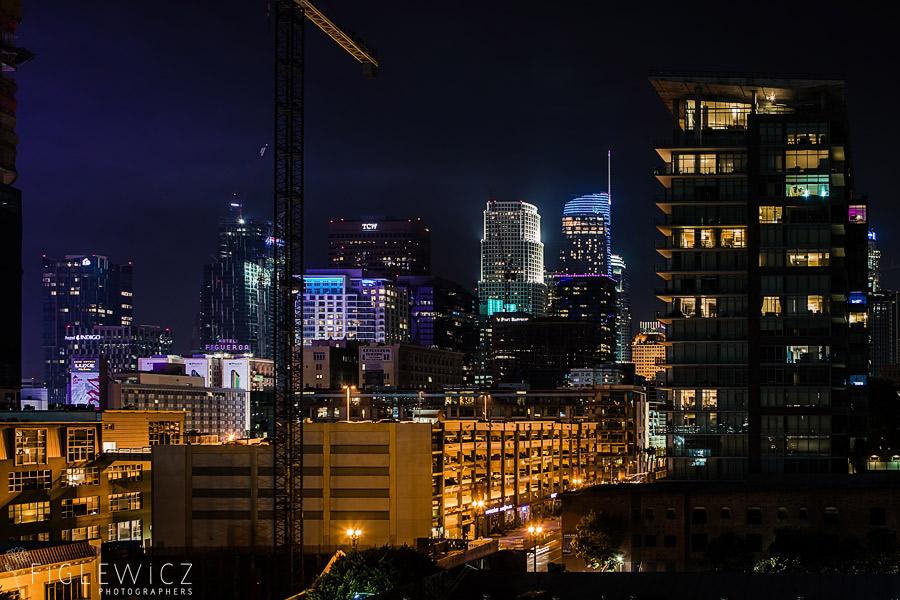 The-Hudson-Loft-Downtown-LA-Wedding-Kat-Tim-0131.jpg
