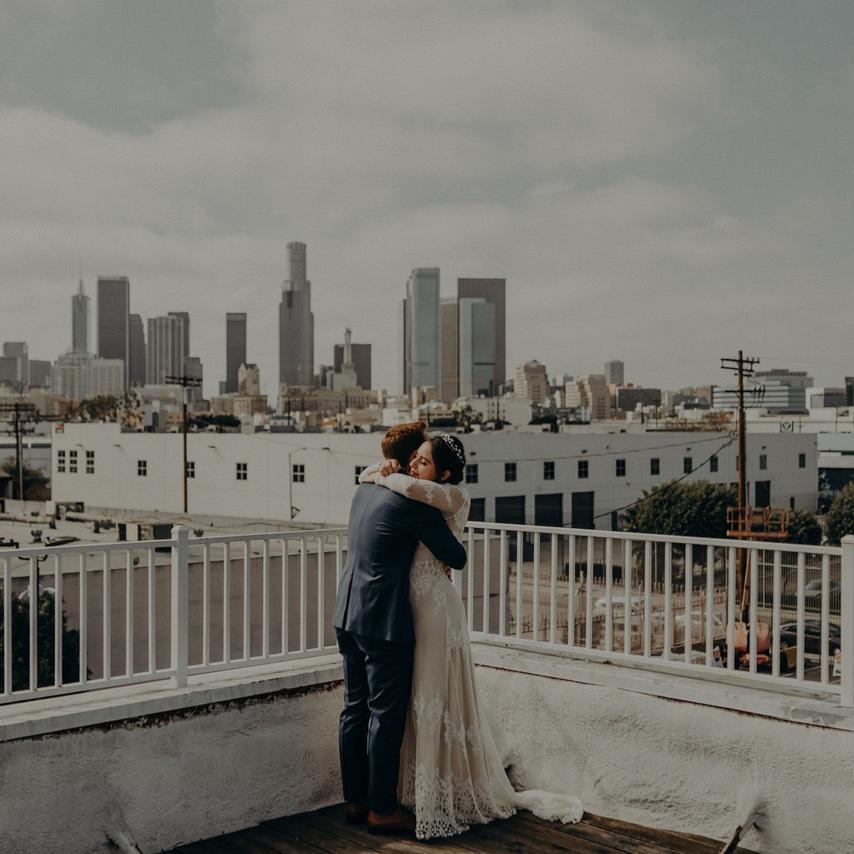 Isaiah+++Taylor+Photography+-+Los+Angeles+Wedding+Photographers+-+The+Unique+Space+Venue-020.jpg