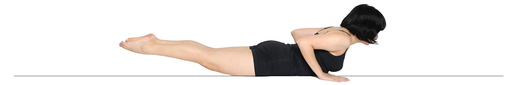 Flexibility-Sanity-1