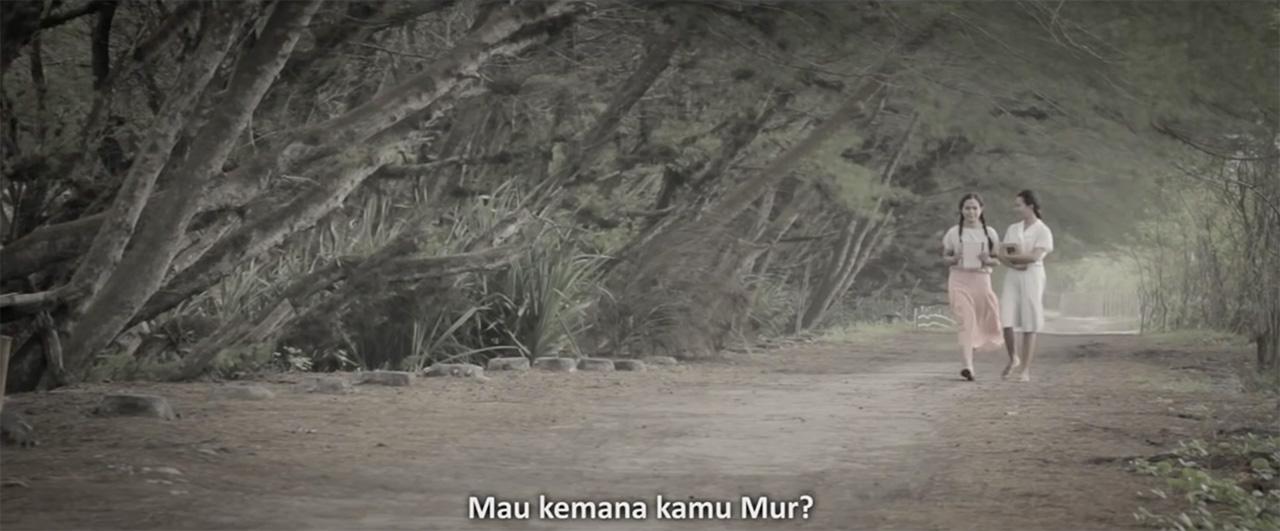 Sowan-AsaFilm-Screenshot2.jpg