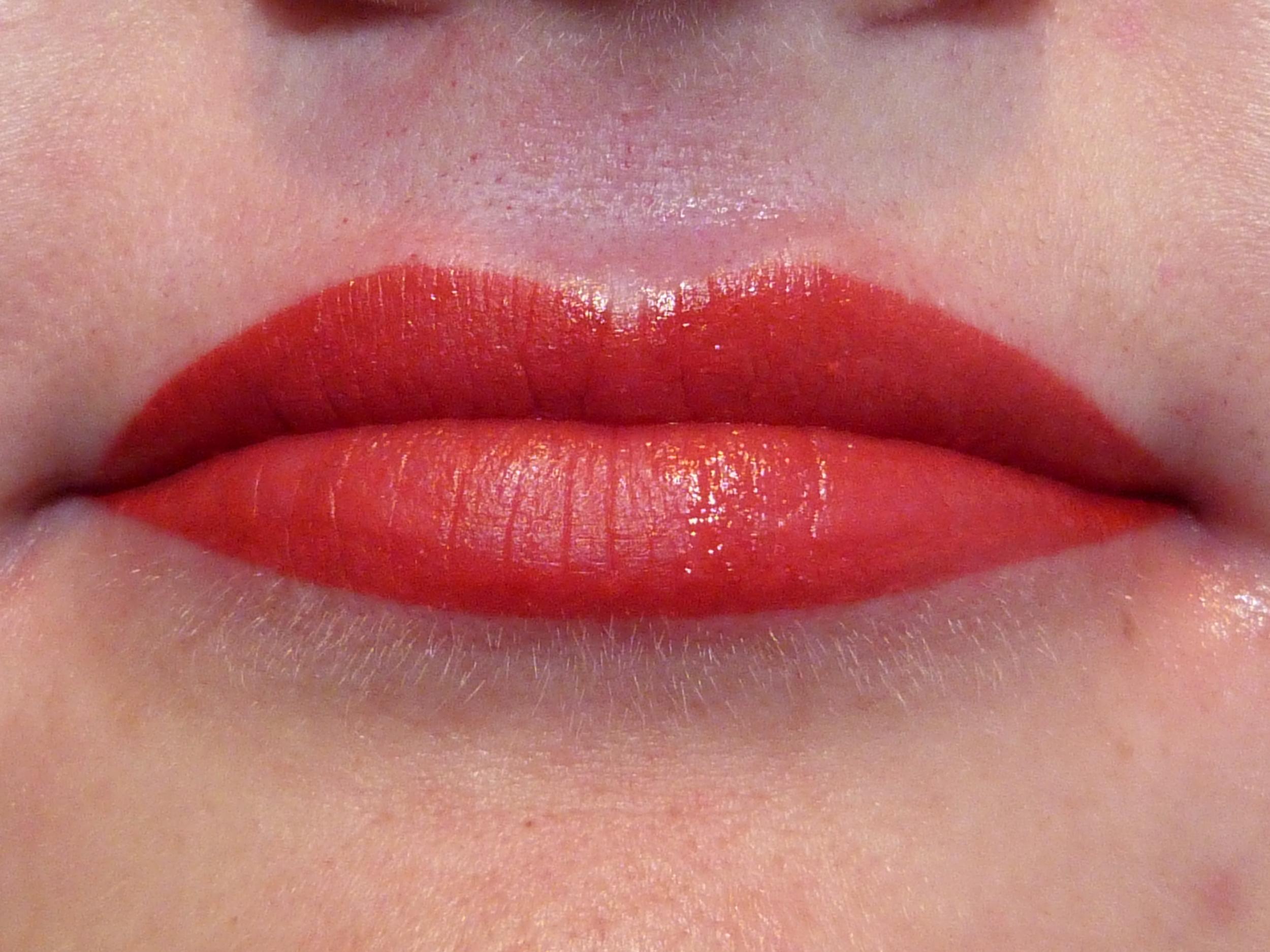 Full Lip Blush Immed After by Debbie Miller.JPG