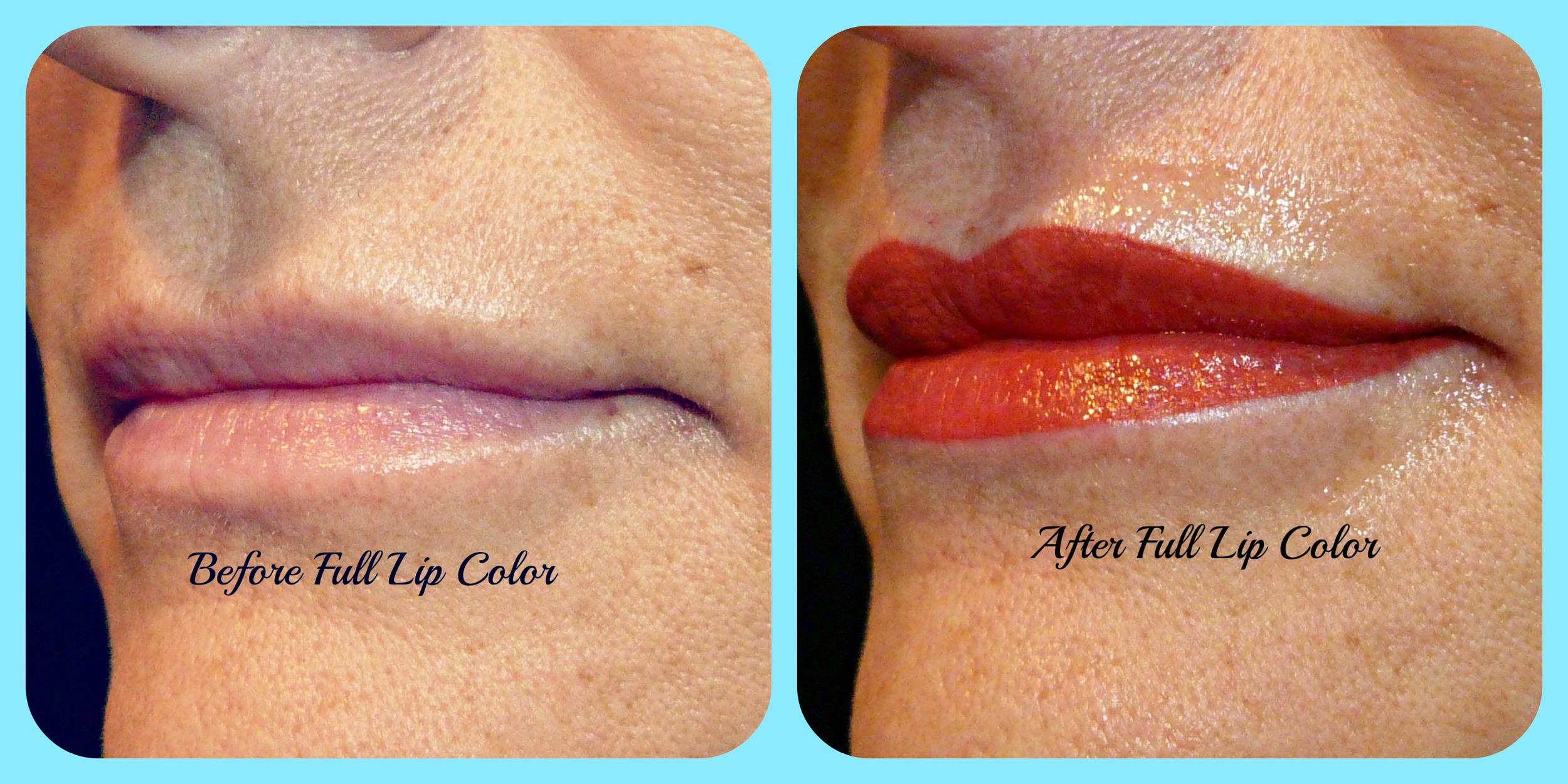 PicMonkey Collage lips 1.jpg