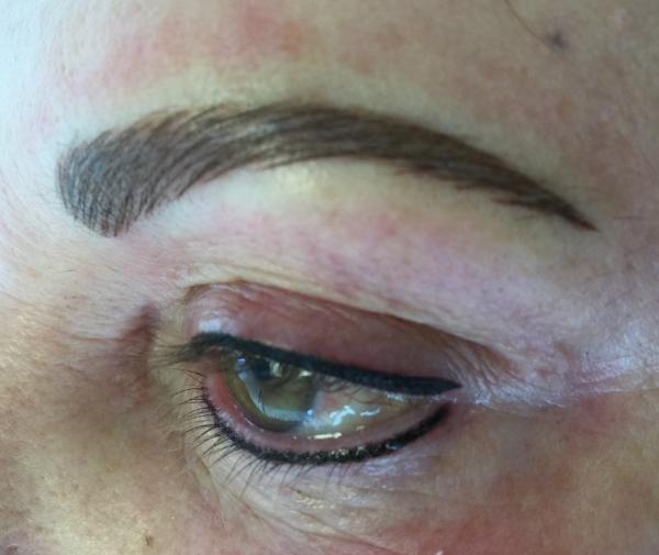 Micro brows  and eyeliner L.JPG