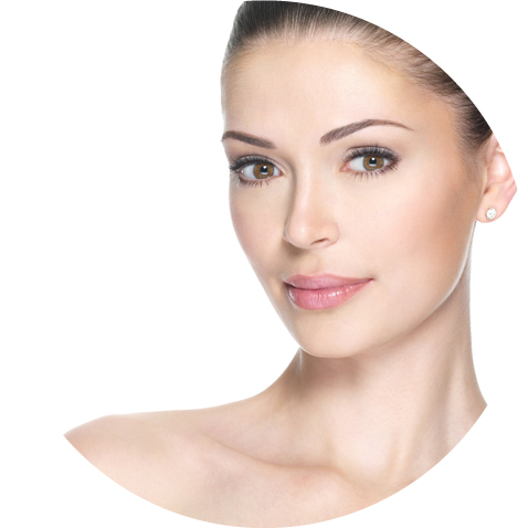 See All Face Procedures Here
