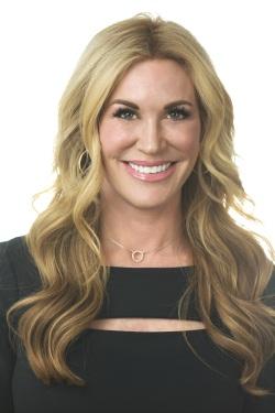 Debbie Miller Newport Permanent Makeup