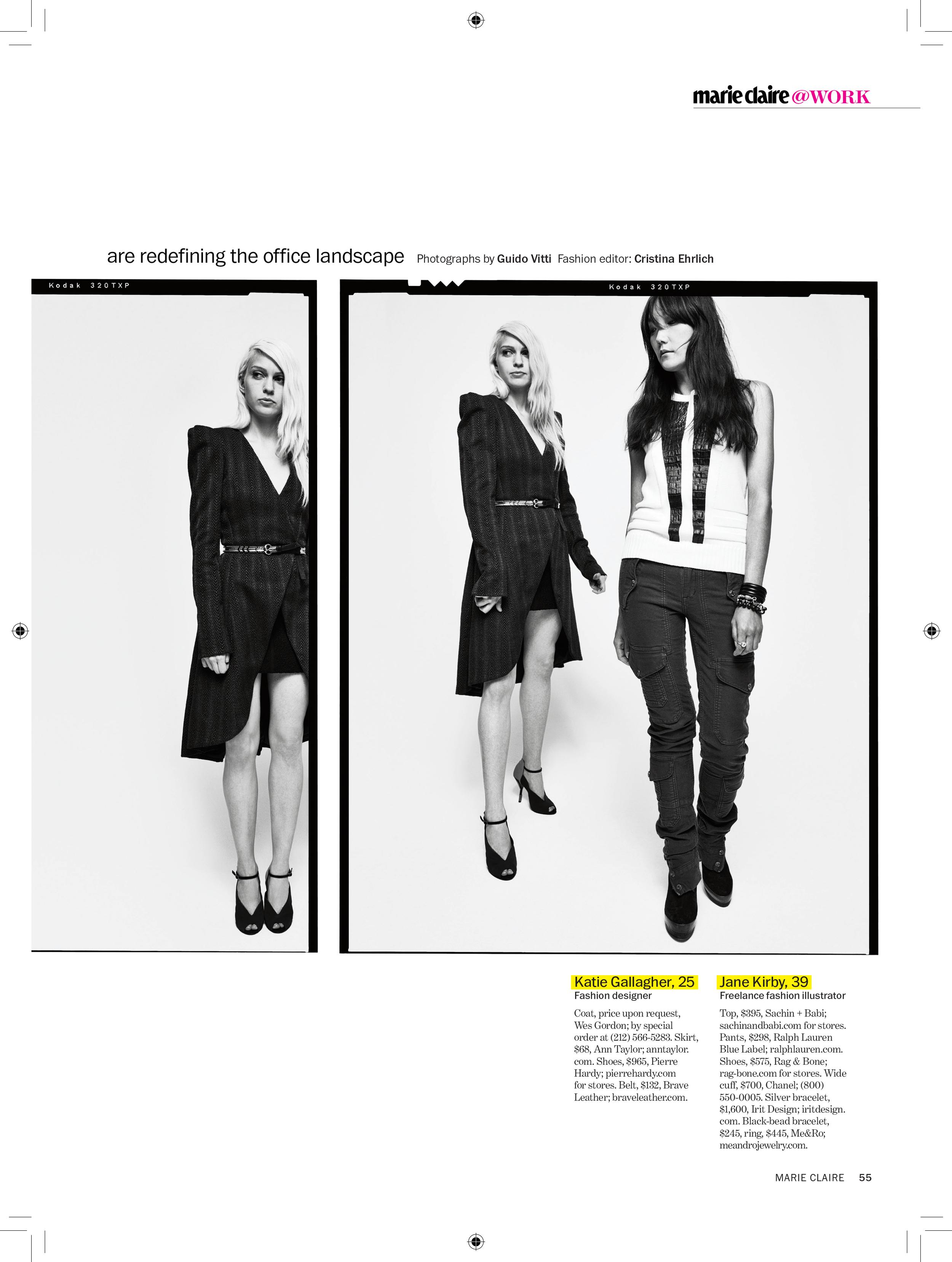 Marie Claire.pdf-2.jpg