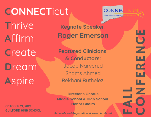 Copy of ACDA FALL CONF 2019 (1).png