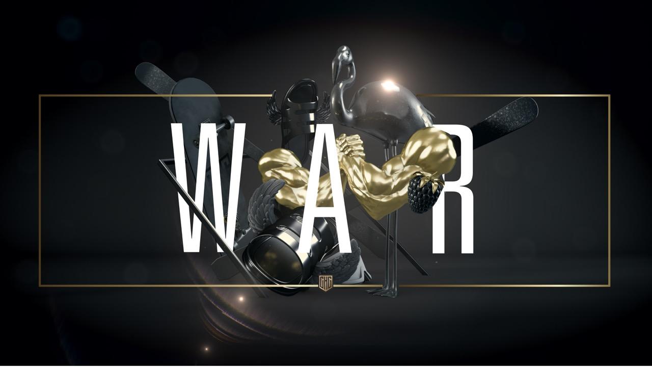 CHG_War.jpg