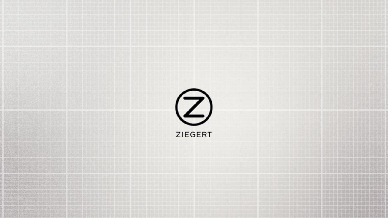 Ziegert_0000_09.jpg