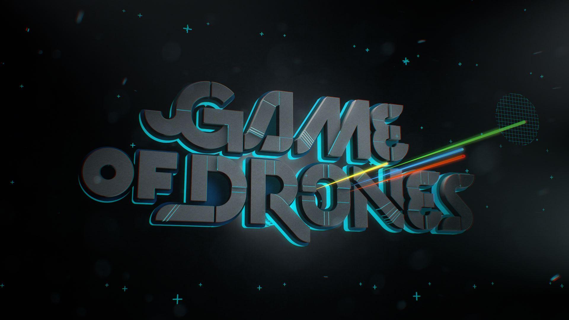 BesteShow_GameOfDrones.JPG