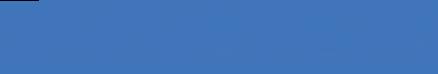 logo-3d7d2bd8b0181f87fffebaa888d8f37f.png