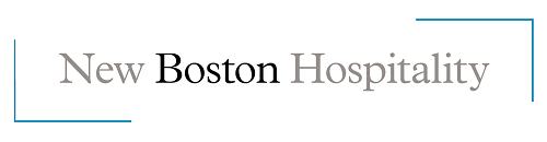 New Boston Hospitality Logo.PNG