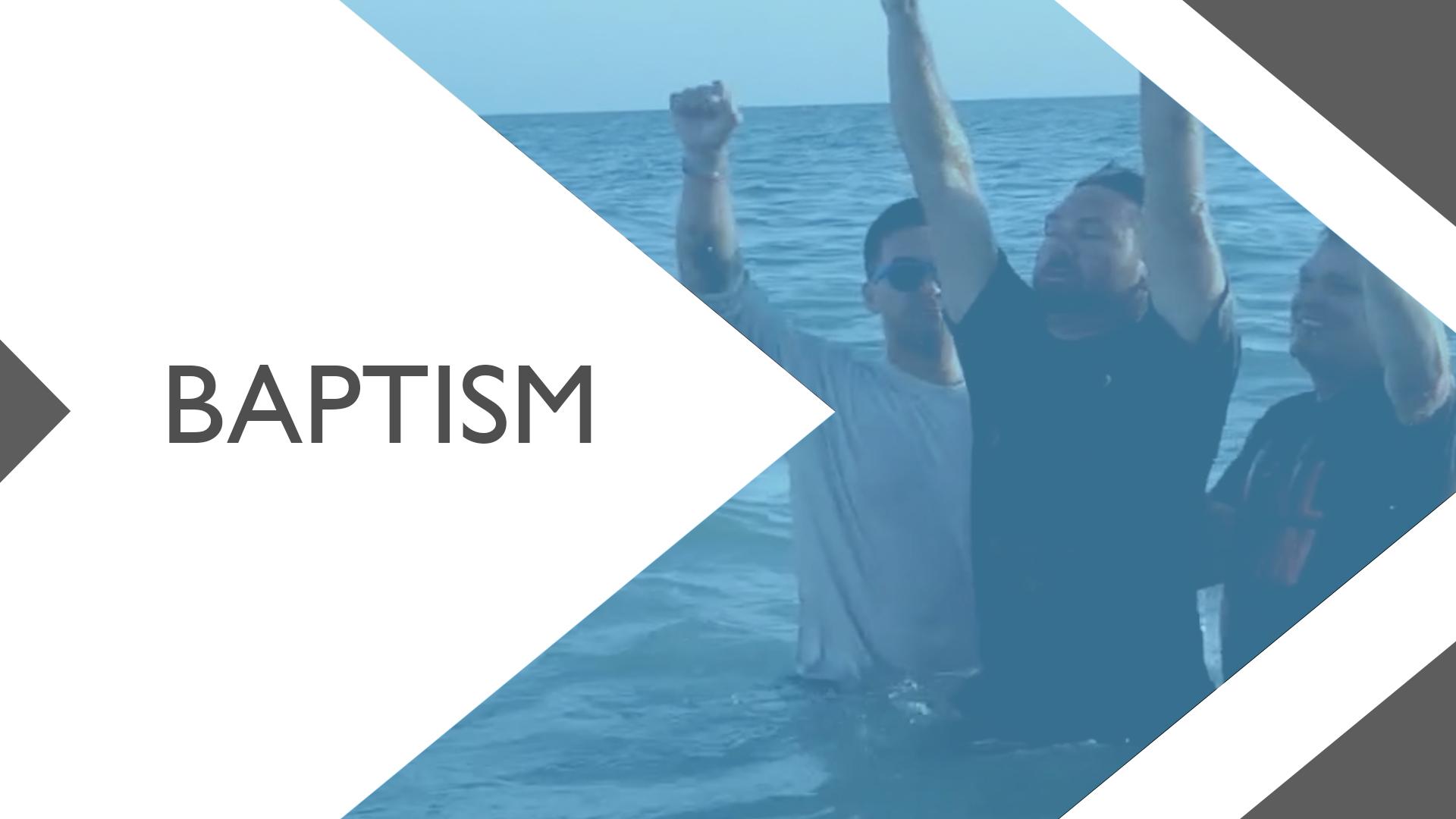 beach baptism.jpg