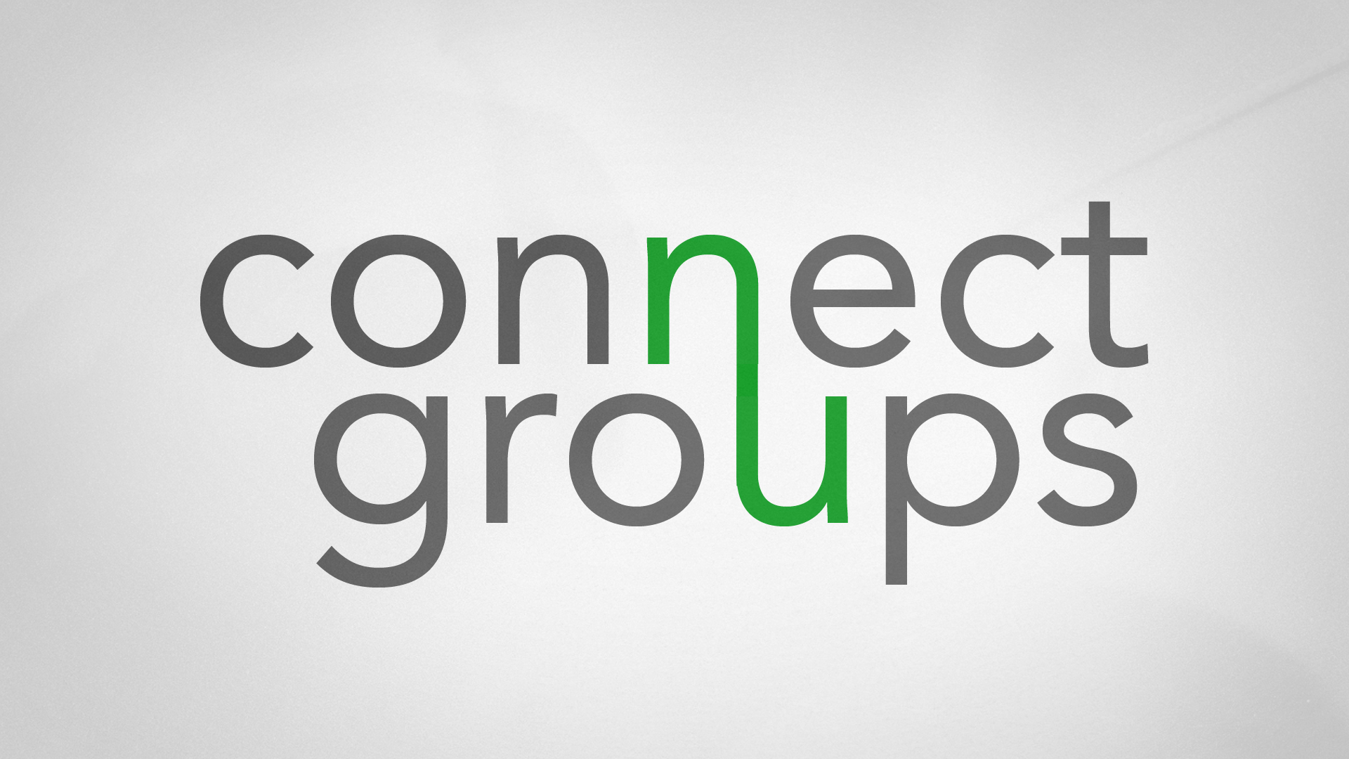 Connect Groups.jpg