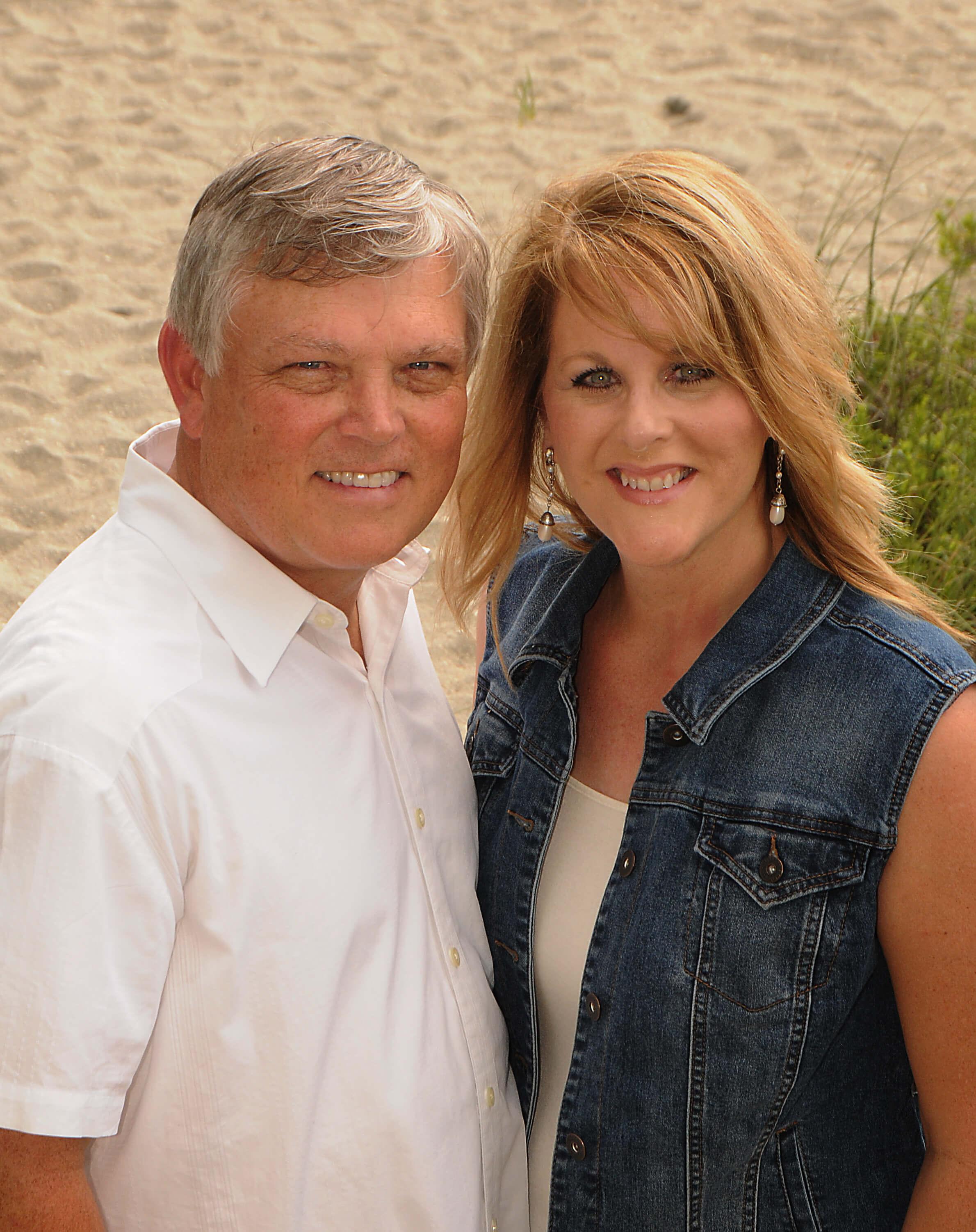 Pastor and Mary Beth V2.jpg
