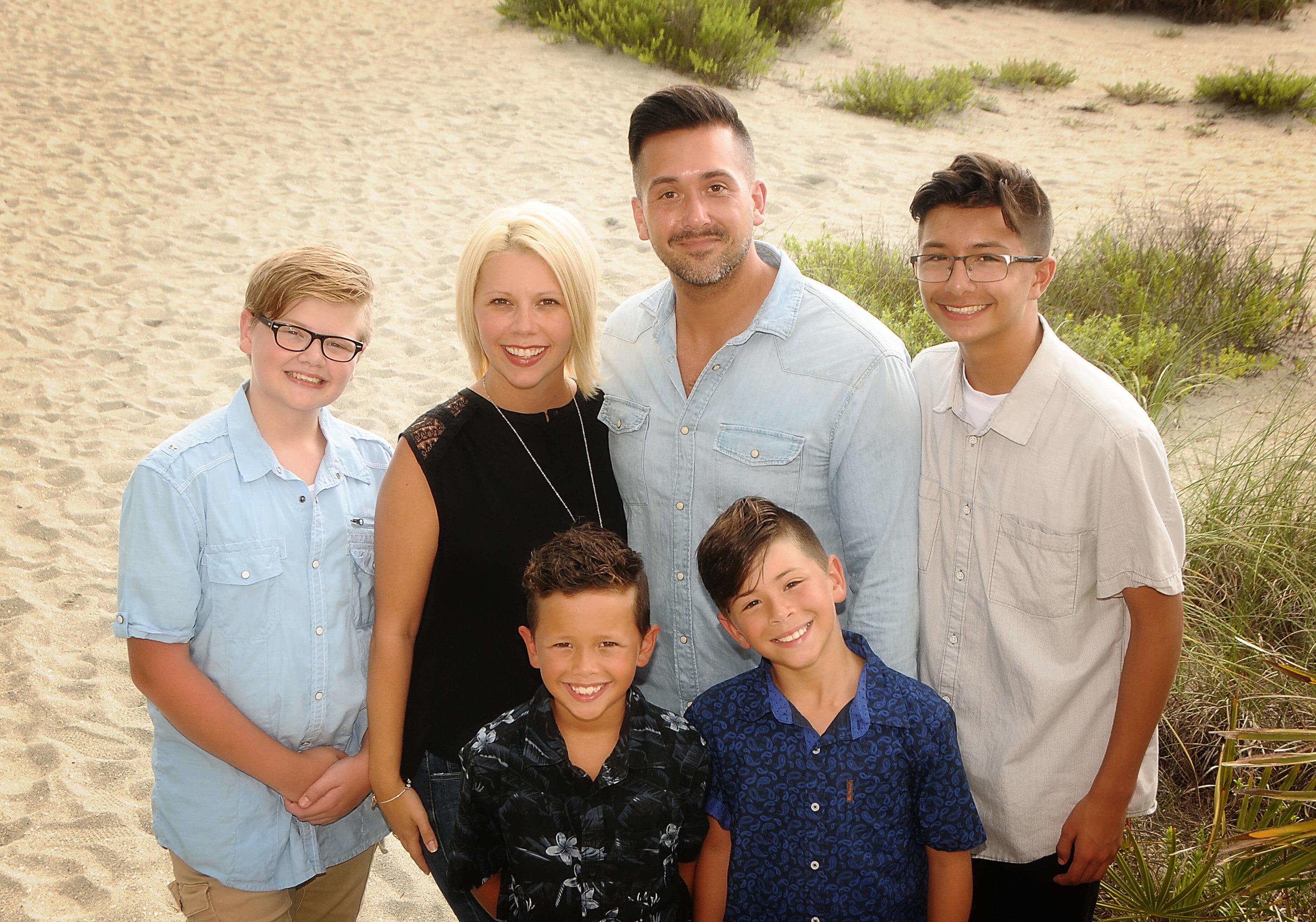 Micah's Family 2 v3.jpg