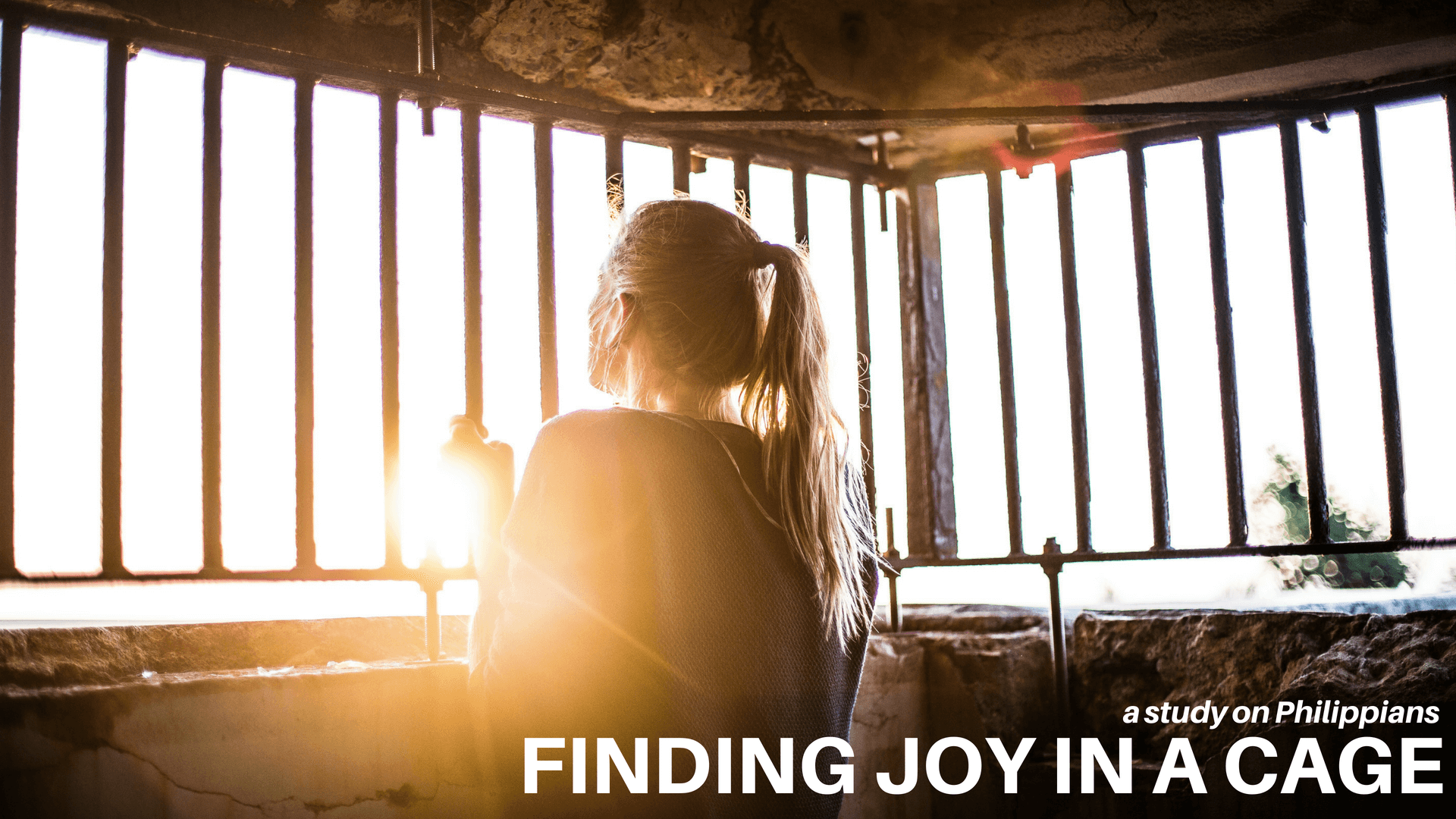 FINDING JOY IN A CAGE-v2.png