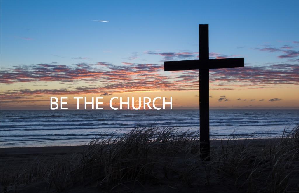 Be the Church.jpg