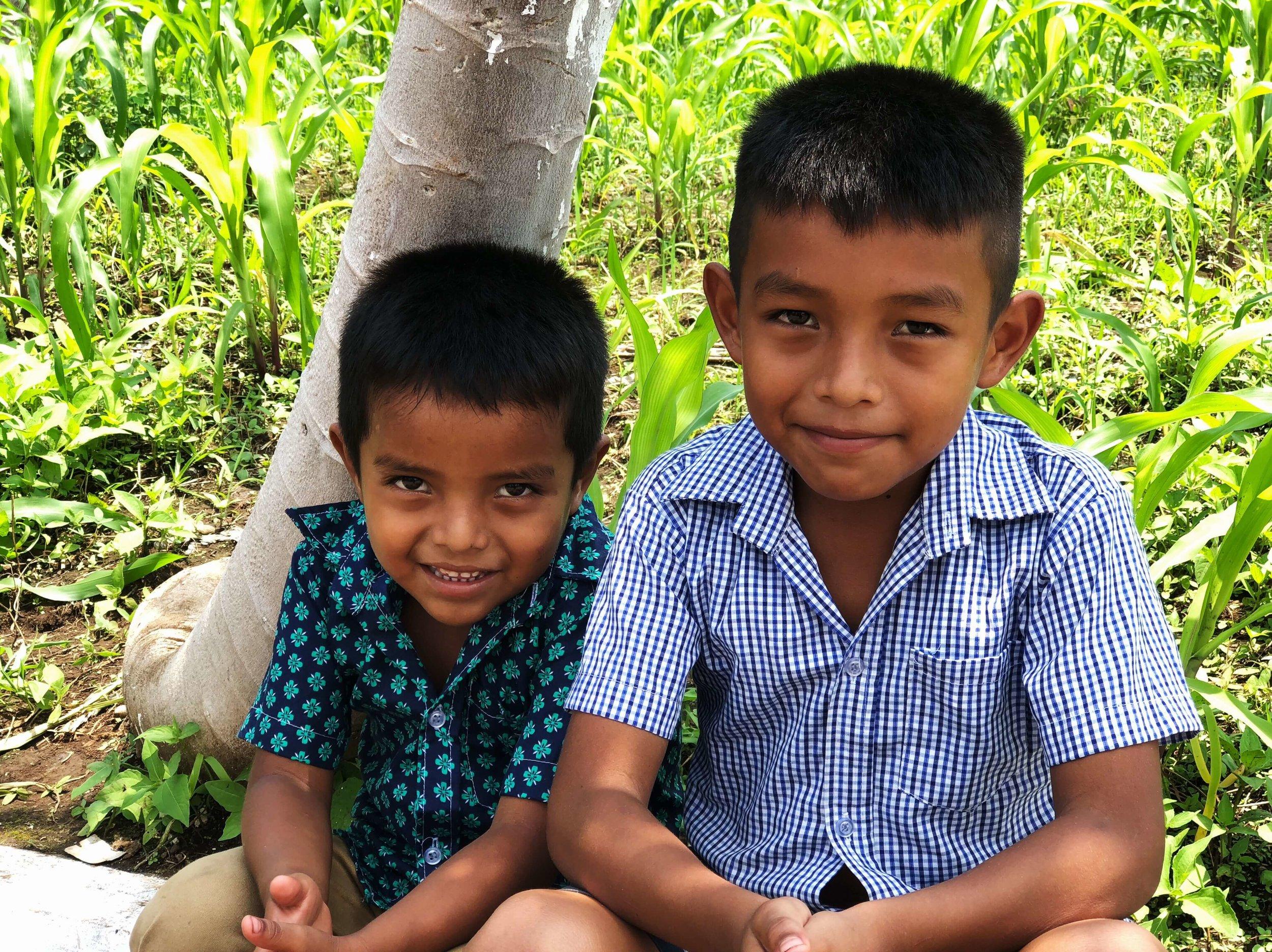 Guatemala1 V2.JPG