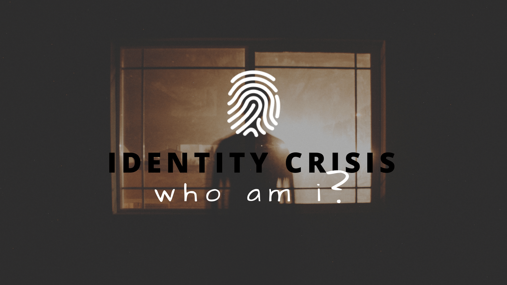 Identity_Crisis V2.png