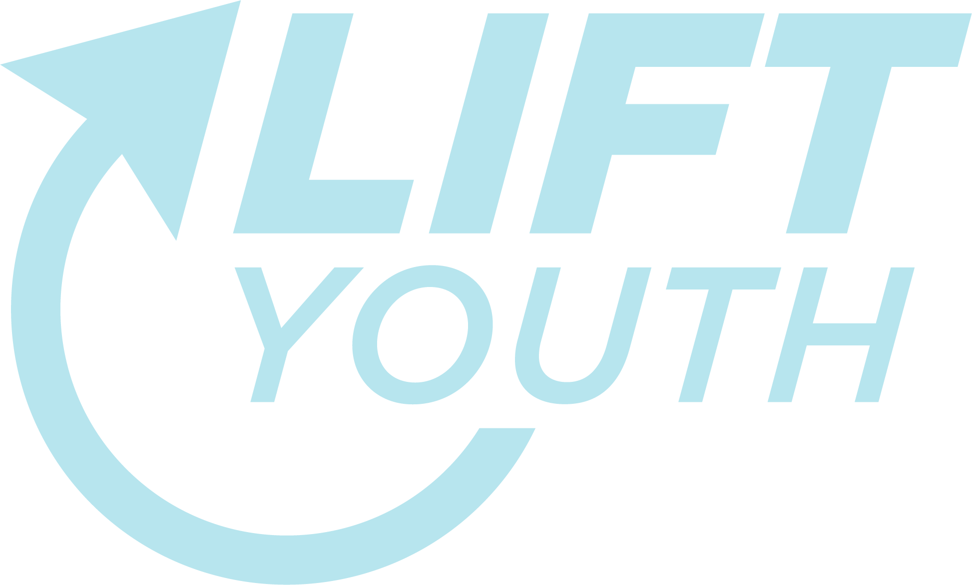 LIFT YOUTH LOGO.PNG