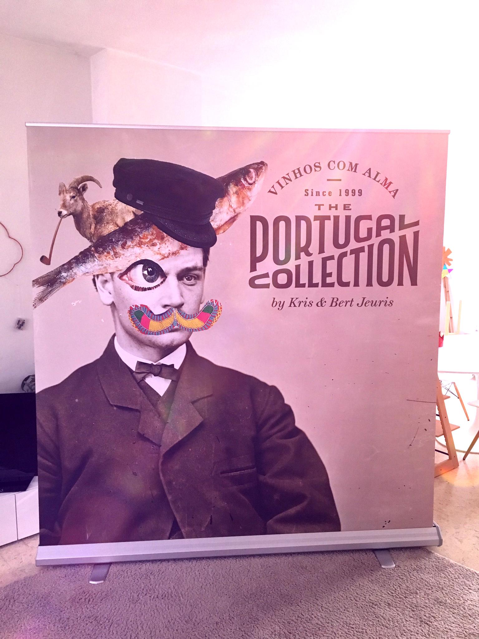 portugal poster.jpg