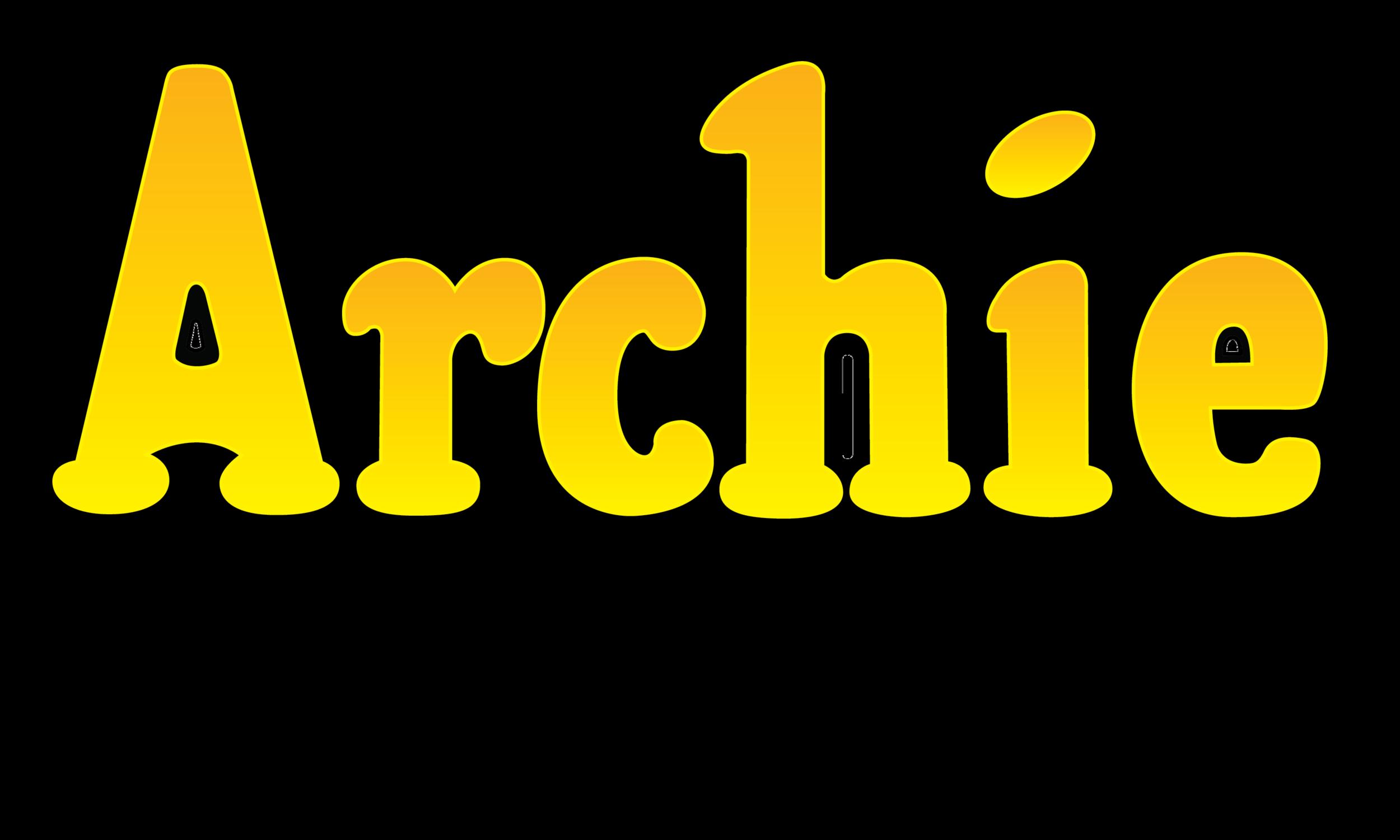 Archie_Comics_Logo.png