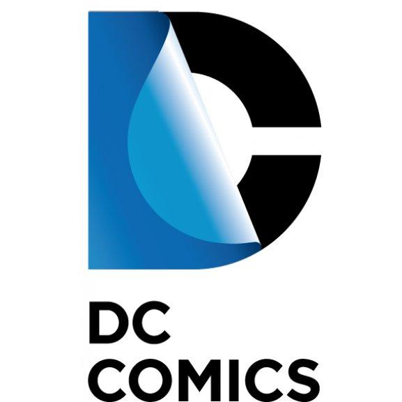 DC Comics New Logo 2.jpg