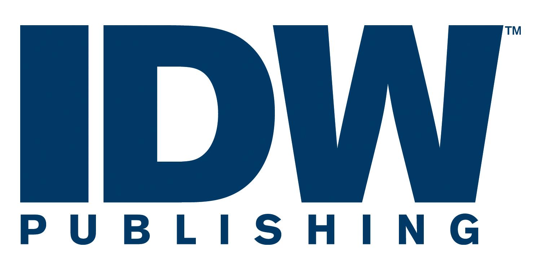 IDW-Publishing-Logo.jpg