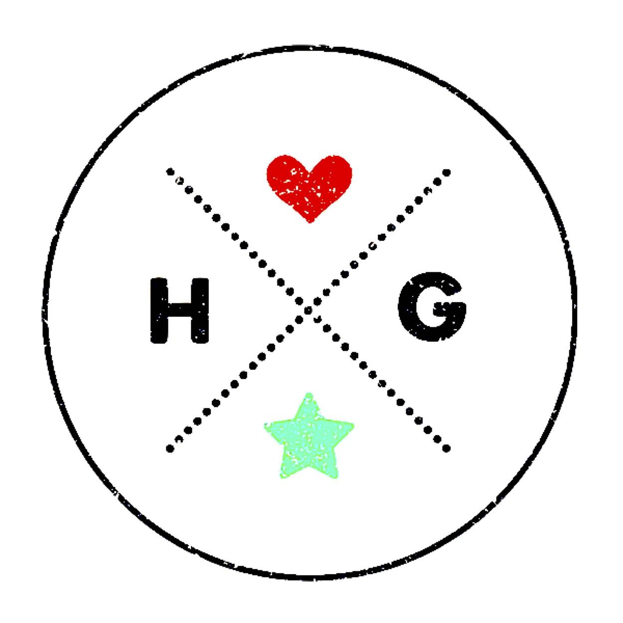 HG-Logojpeg.jpg