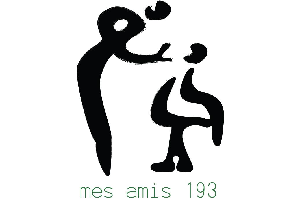 logow193.jpg