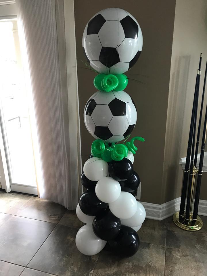 soccer tower.jpg
