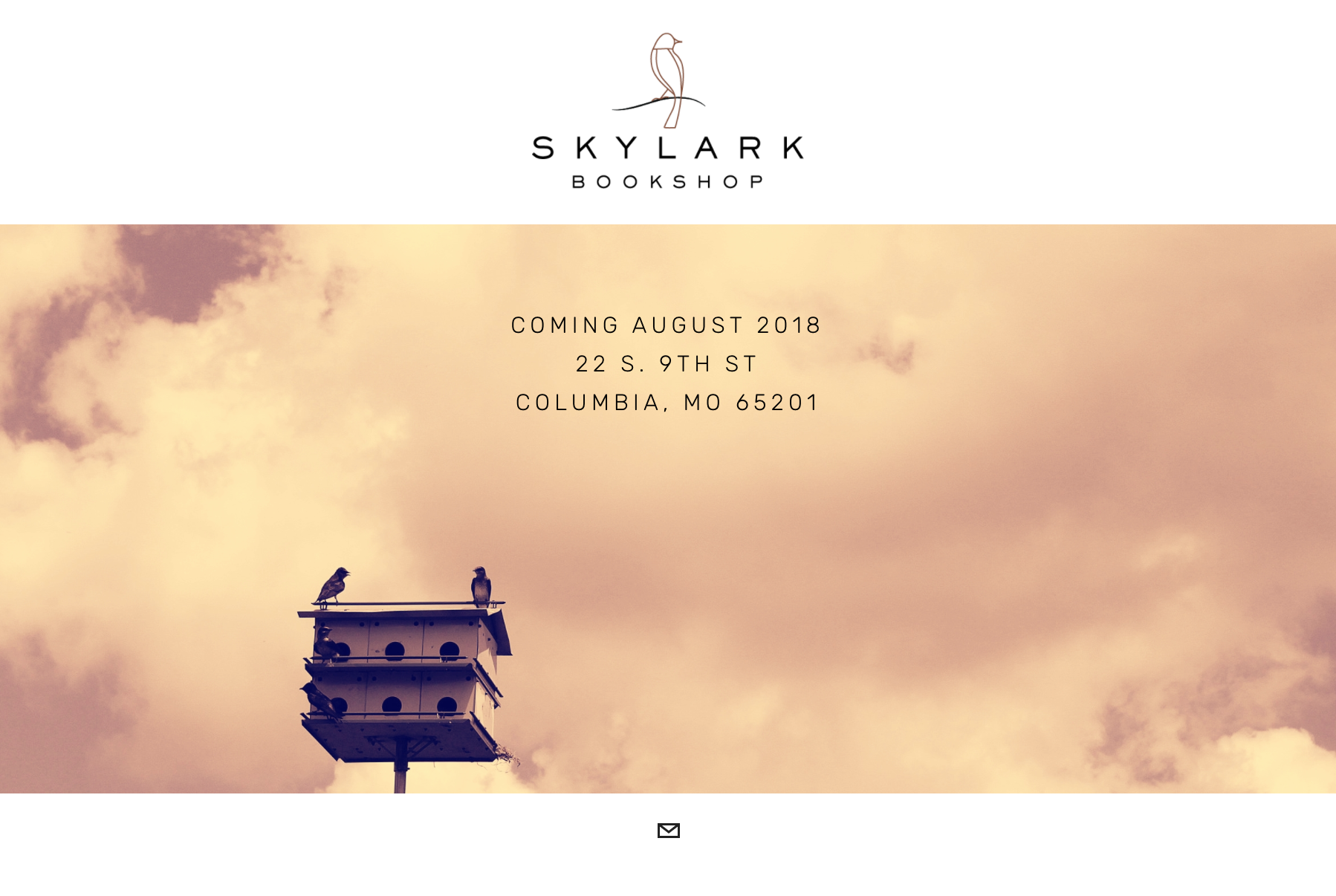 Skylark Bookshop.png