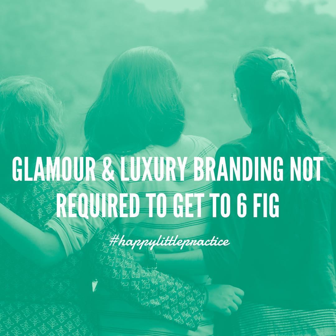 glamor-not-required.jpg